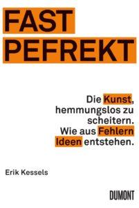 Erik Kessels - FAST PEFREKT