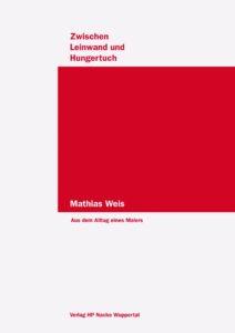 Weis_Zwischen-Leinwand-und-Hungertuch