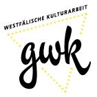 gwk_logo