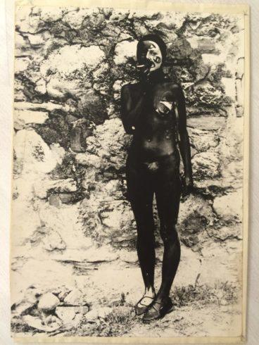 museum-berlin_cornelia-schleime_koerpermalaktioninhuepstedt-1981
