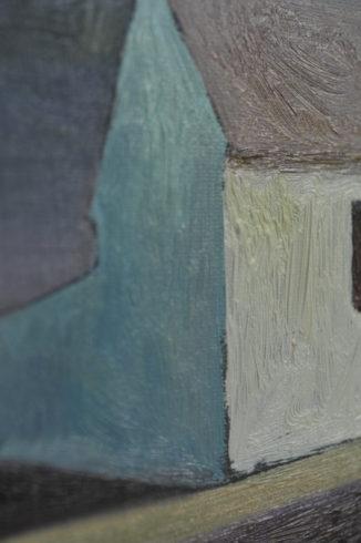 Haus Details