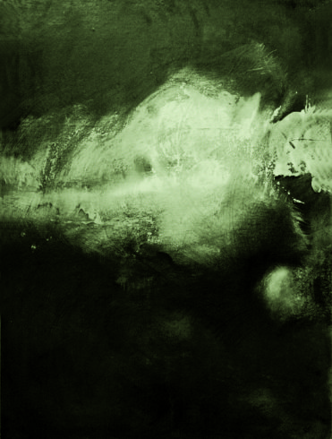 Akt 39b, 2017, Grafit, Bleistift, 150 x 110 cm © und Foto: Piotr Sonnewend