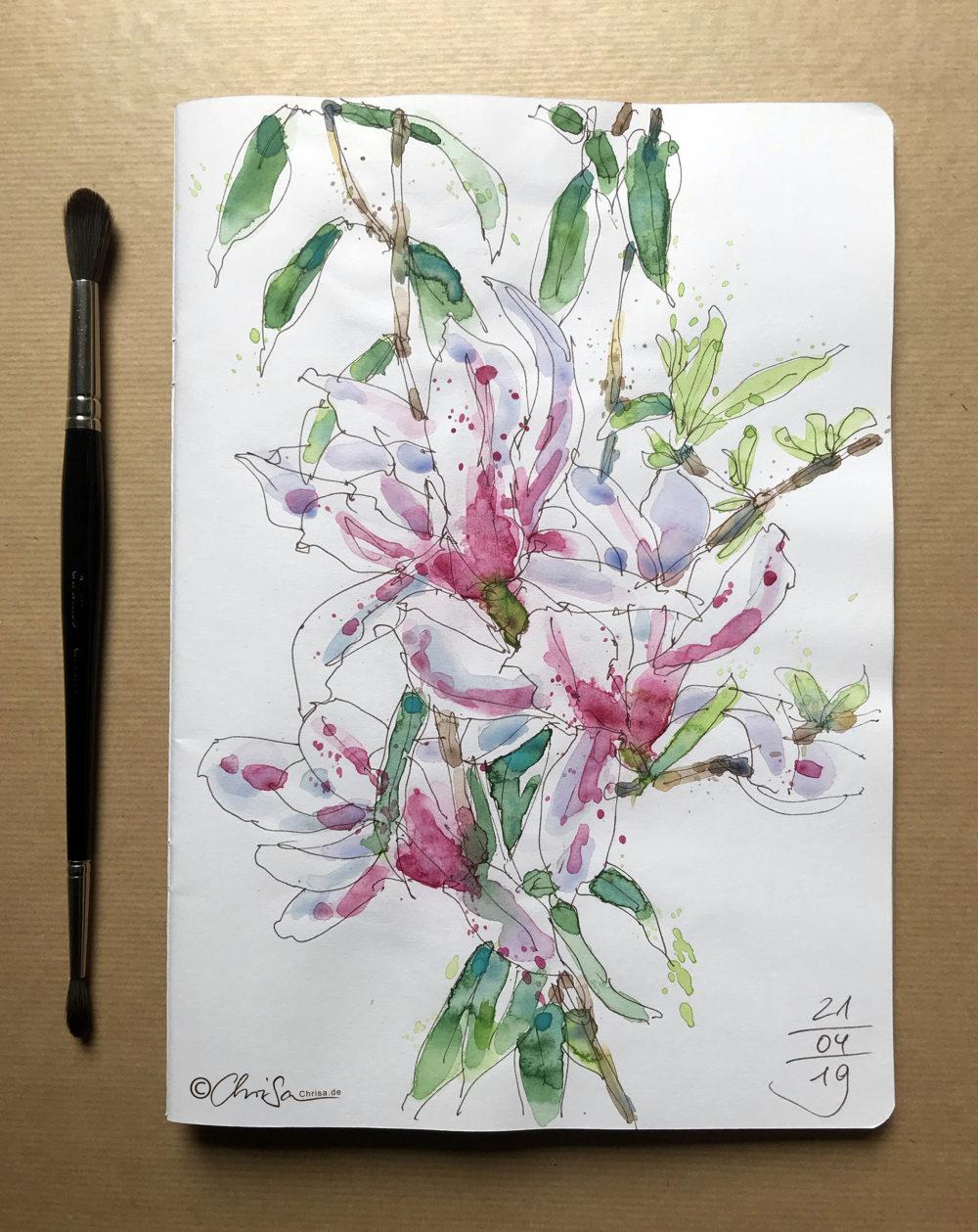 03_magnolienblueten-chrisa-hans-christian-sanladerer