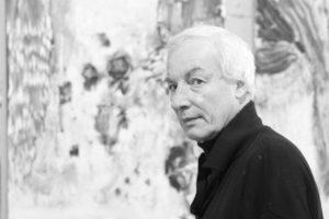 Porträt Horst Thürheimer, Foto: privat