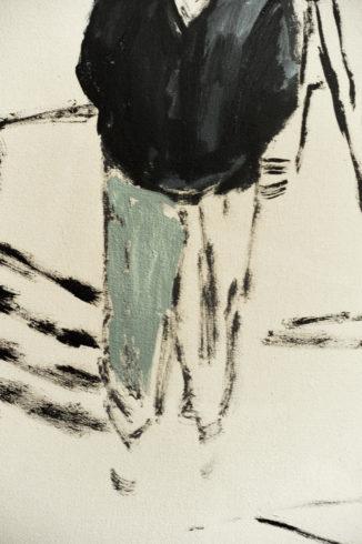 Ina Riepe Angler 03