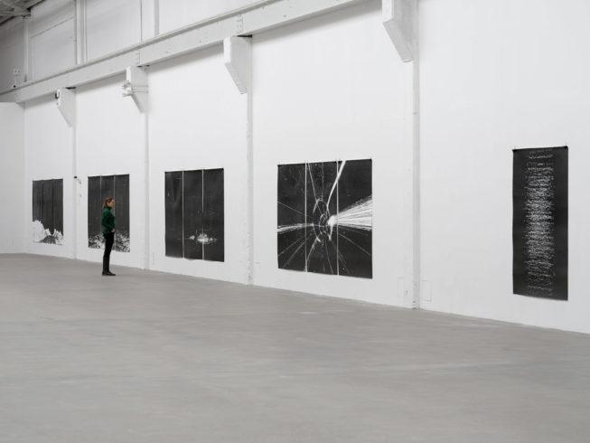 Brigitte Waldach: