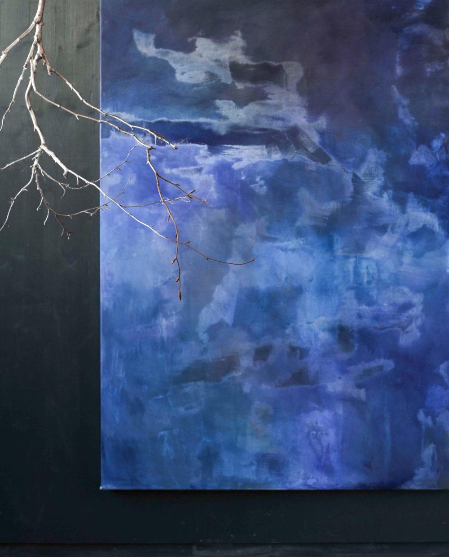 TenWays01_BlaueStruktur_07