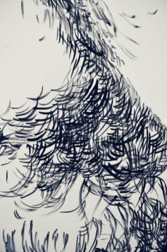 Ten Ways - Rembrandt - 01