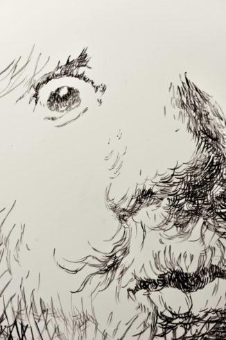 Ten Ways - Rembrandt - 02