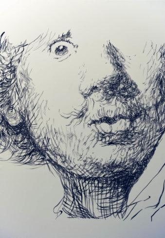 Ten Ways - Rembrandt - 03