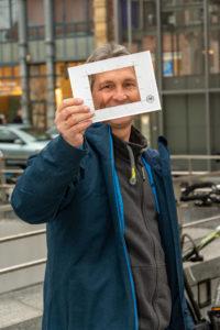 Dietmar Stiller 066