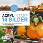Dietmar Stiller Buch