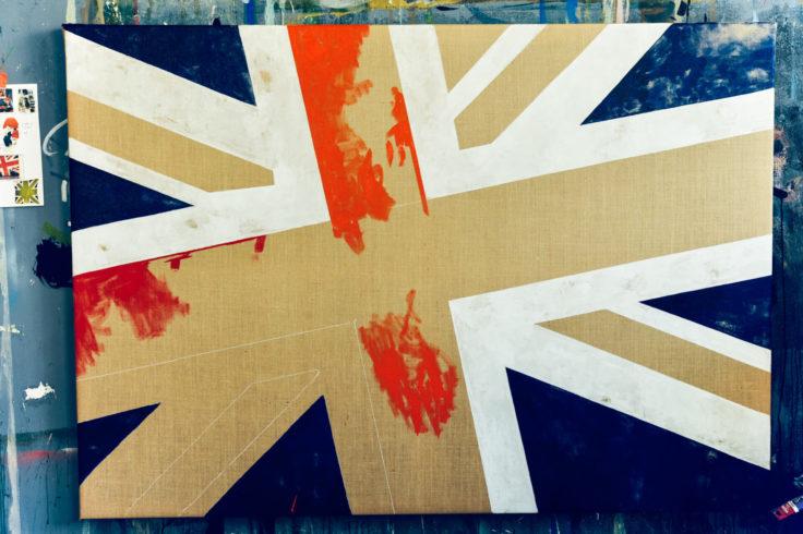 Union Jack 04