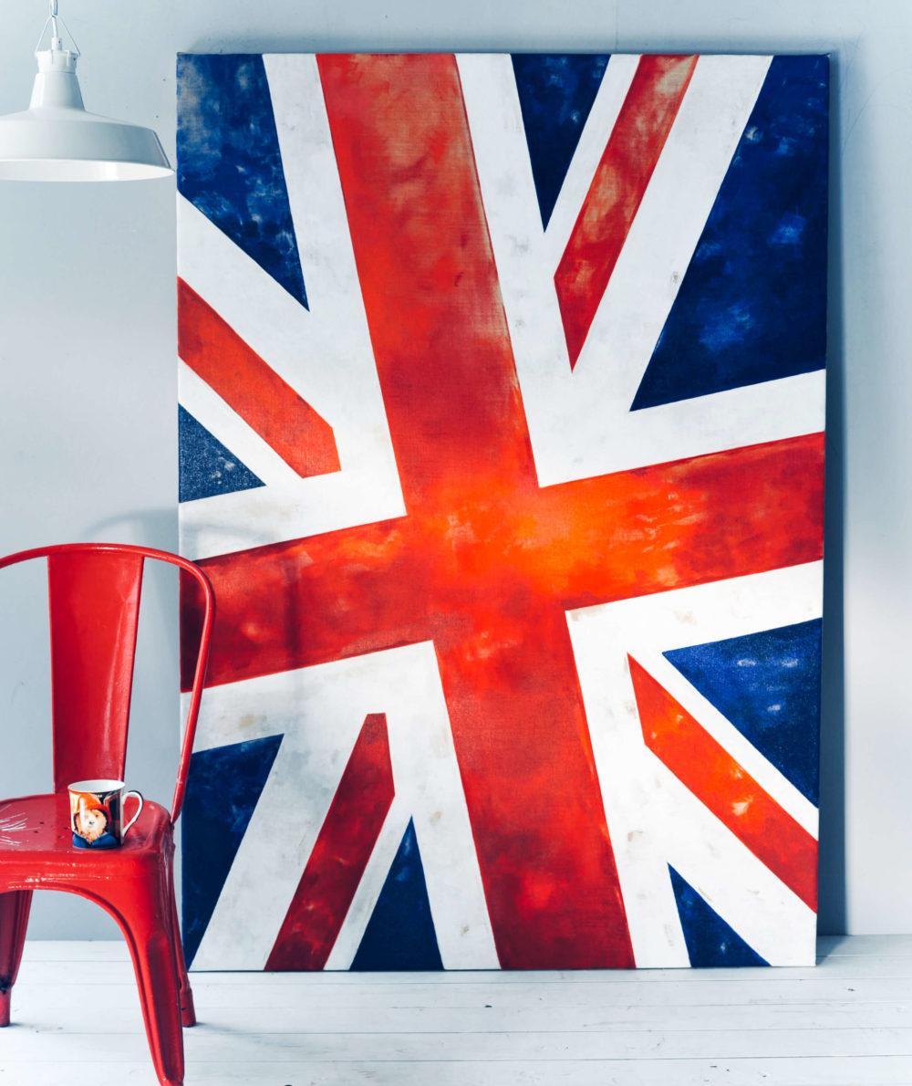 Union Jack 05
