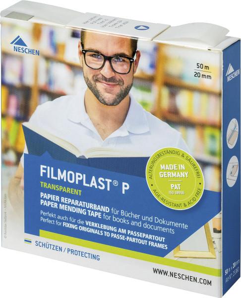 P | Neschen Filmoplast P/P90/P90 plus