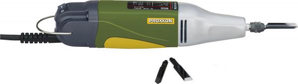 Proxxon Motorschnitzgerät