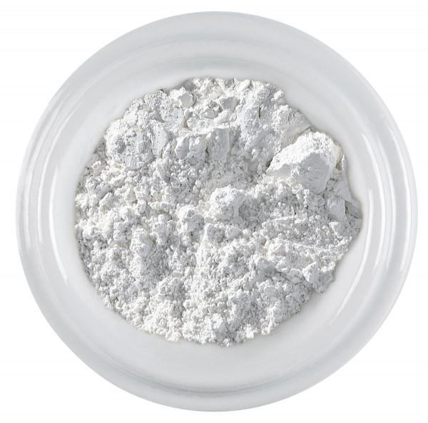 Lenzin/Leichtspat   boesner Weißpigmente/Füllstoffe
