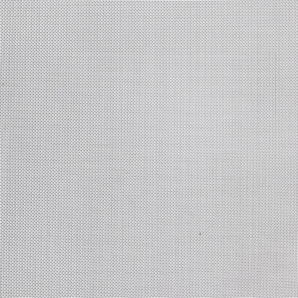 boesner Edelstahl-Drahtgewebe, Maschenweite 0,5 mm