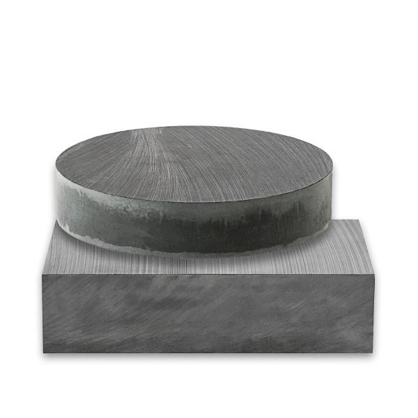 Arteveri Rohmagnete aus Ferrit