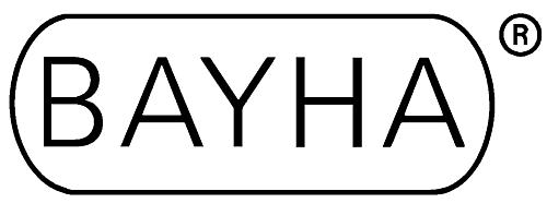 Bayha