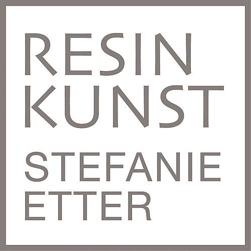 Resin Kunst Stefanie Etter