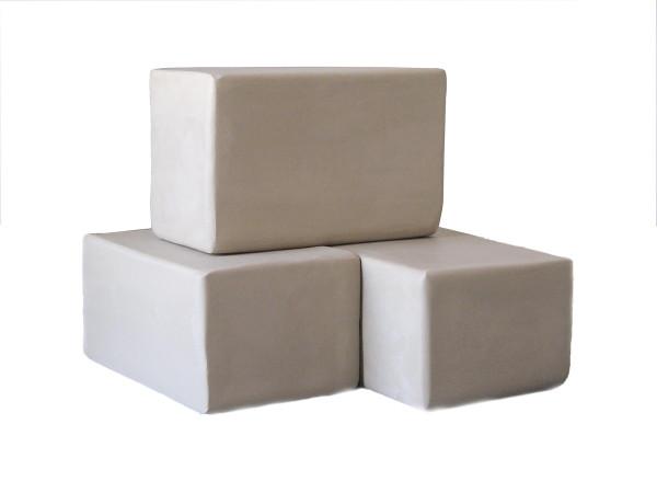 boesner Terra 27 Paperclay