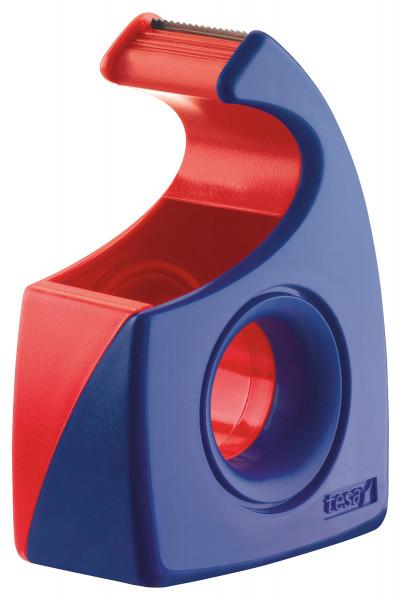 tesa® Easy Cut Handabroller