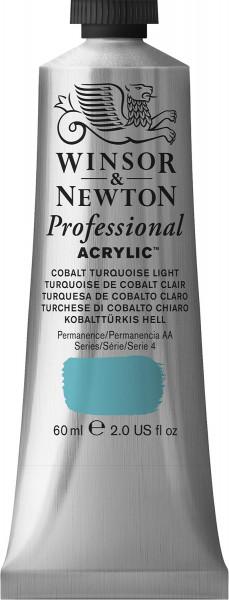 Winsor & Newton Künstler-Acrylfarbe