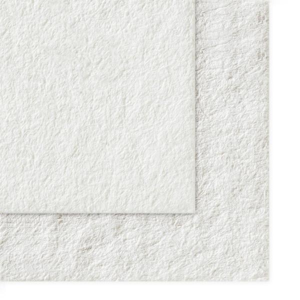 boesner – Aquarelle 300 Profi-Aquarellkarton-Bogen