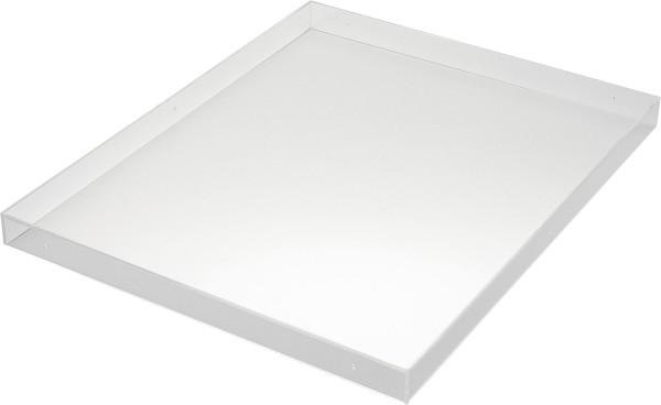 Vetri Acrylglashaube