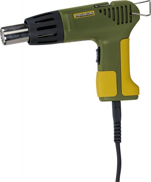 Proxxon MH550 Heißluftpistole