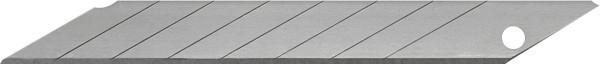 30° Streifen à 8 Klingen | Ecobra 30° Cutter