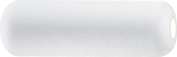 Color Expert Schaum-Lackierwalze superfein