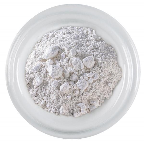 Bologneser Kreide   boesner Weißpigmente/Füllstoffe
