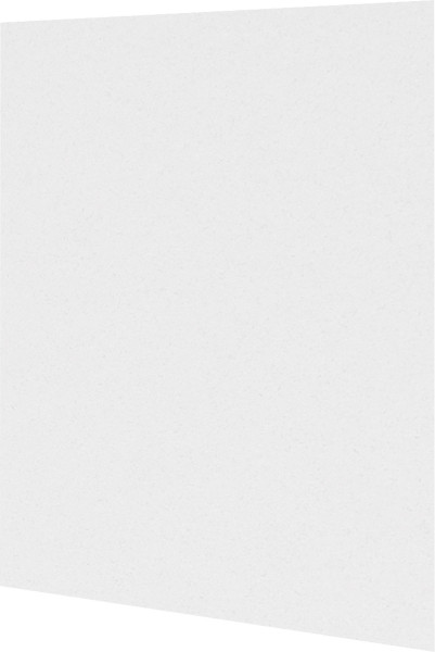 Hahnemühle Passepartoutkarton