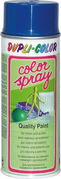 Dupli-Color Colorspray