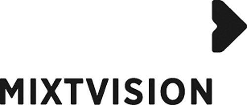 Mixtvision Verlag