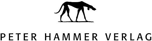 Peter Hammer Verlag