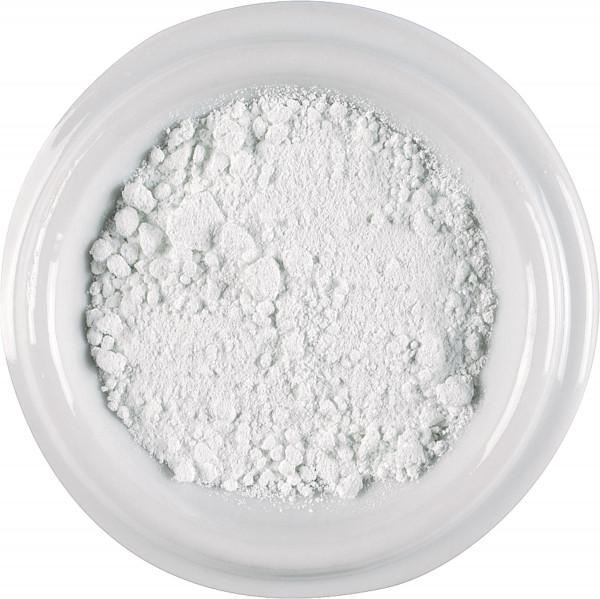 Zinksulfid   boesner Weißpigmente/Füllstoffe