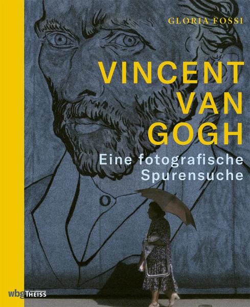 wbg Theiss Vincent van Gogh