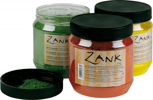 Zank Künstler-Pigmente