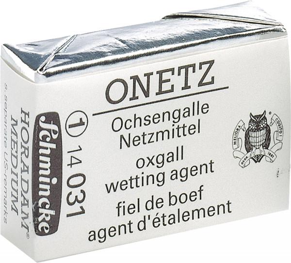 Schmincke O-Netz