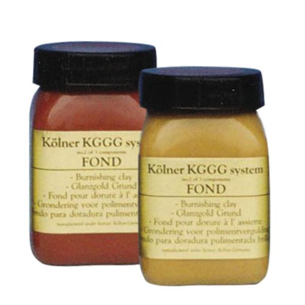 Kölner Fond