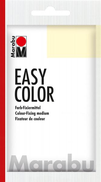Marabu Easy Color Farb-Fixiermittel