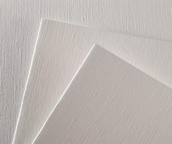 Canson Figueras Öl- und Acrylmalpapier, Bogen