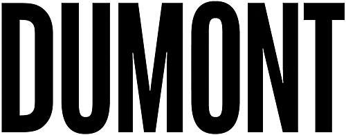 DuMont Buchverlag