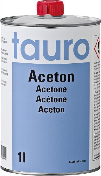 Tauro Aceton
