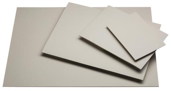 Forbo Linoldruckplatte