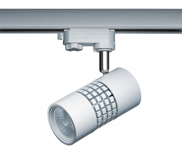 LED-Strahler | Artelumina Beleuchtungssystem