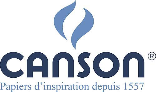 Canson® – C á grain